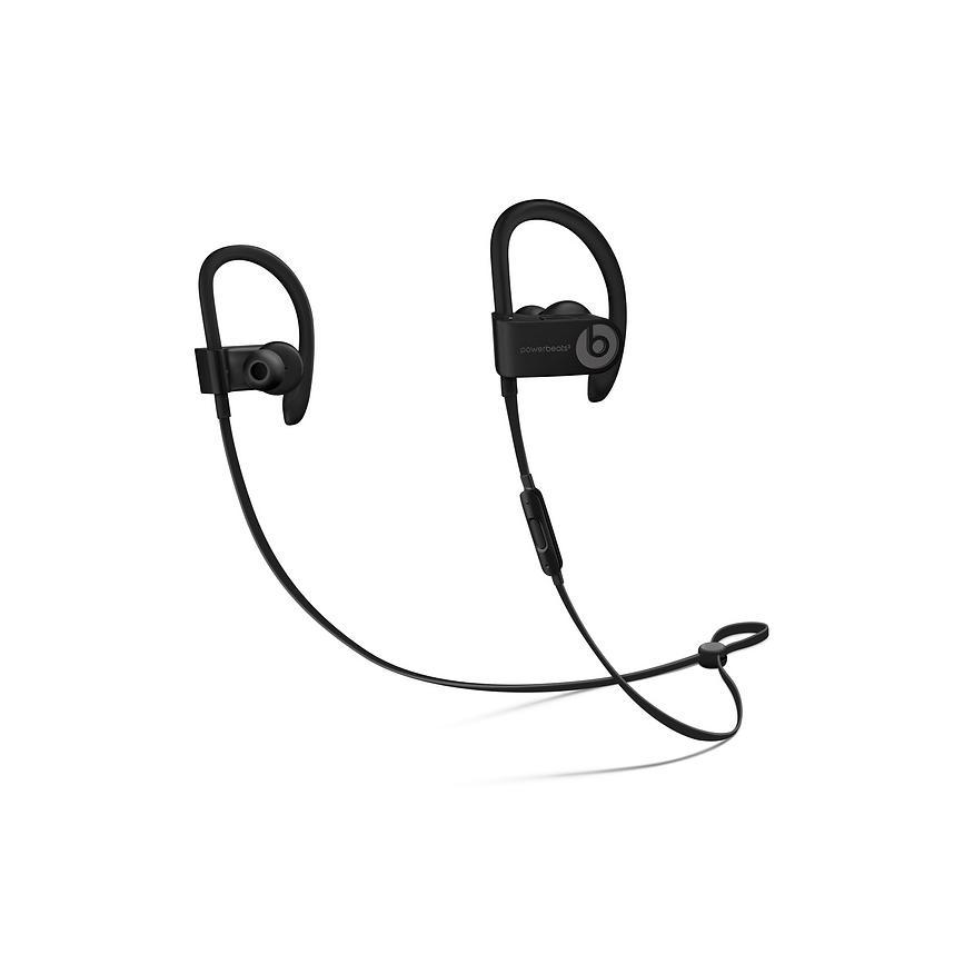 Écouteurs sans fil Powerbeats3