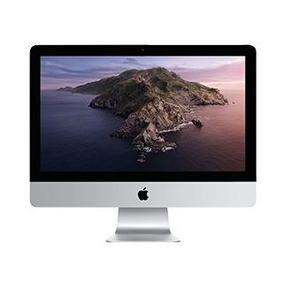 iMac 21,5 pouces