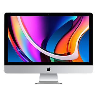 iMac 27 pouces