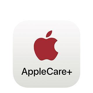AppleCare +