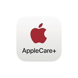 AppleCare + Mac