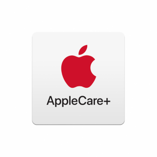 AppleCare + iPad