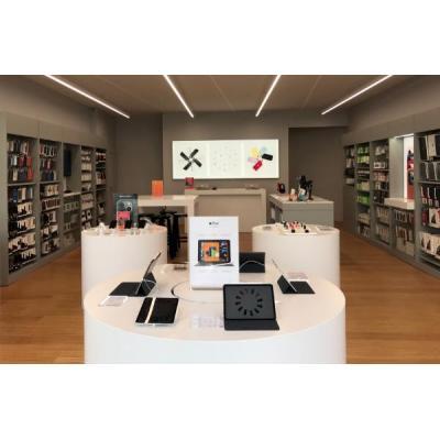 IP Store Angoulême