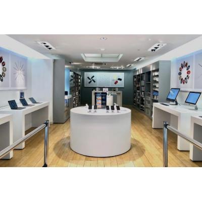 IP Store La Rochelle