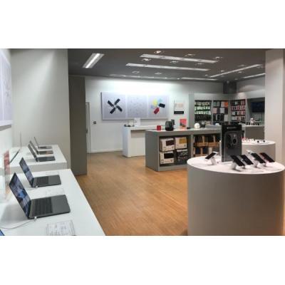 IP Store Orléans
