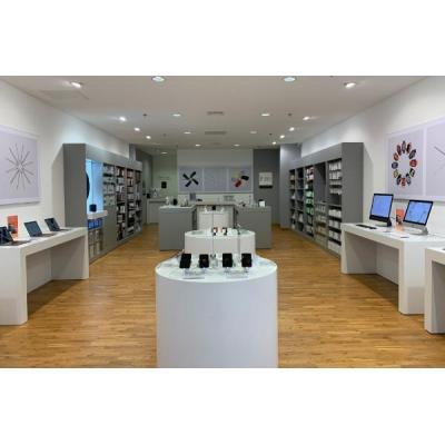 IP Store Poitiers