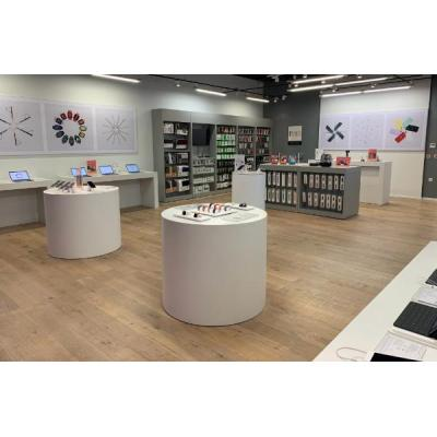 IP Store Vineuil / Blois